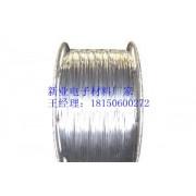 厂家直销高纯铝丝实验科研电子工业用铝丝纯铝丝铝线
