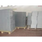 甘肃中空板批发厂瓦楞板生产厂家 中空板片材订做