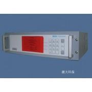 维修西克S700分析仪