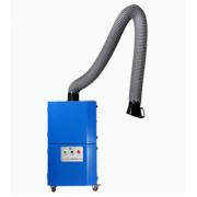 SRA-1500XP申瑞康特殊焊接激光切割等烟尘净化器批发