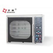 广东烤箱生产批发厂家