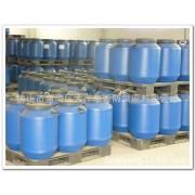 广东太羊牌厂家现货热销长期干性防锈水