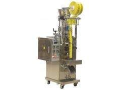 颗粒自动包装机-玉米面颗粒机自动包装机
