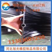 专业生产止水带及其安装方法