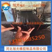 厂家专业加工橡胶支座、盆式橡胶支座、伸缩缝