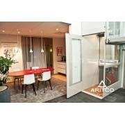 小型家用电梯价格,家用小型电梯尺寸-Aritco 4000