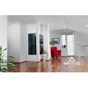 2-6层家用小电梯,小型别墅电梯-Aritco 4000