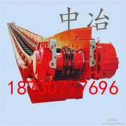 专业生产拉链机、FU链式输送机 质量保证 价格合理