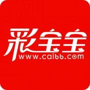 重庆迅体网络有限公司
