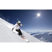云卡通供应滑雪场一卡通管理系统