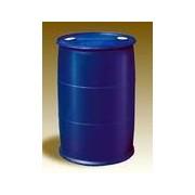 乙二胺磷酸盐厂家批发价