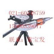 供应弯管机,电动弯管机,厂家促销