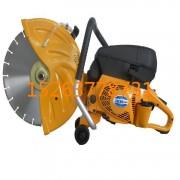 手提式汽油切割机 钢筋混凝土切割机 厂家直销价格低