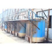 湖州生物颗粒燃料,浙江木屑颗粒厂家,湖州生物质碳湖州生物燃料