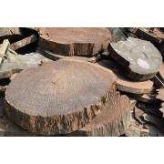 浙江木屑颗粒厂家,湖州生物质碳,湖州生物燃料