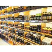 青岛拉脱维亚啤酒产品报关报检