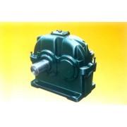 ZDY系列硬齿面圆柱齿轮减速机 现货供应