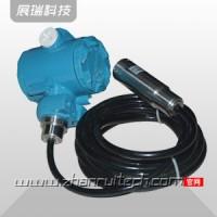 洛阳ZR-803静压式压力变送器选型  厂家