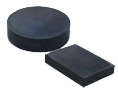 板式橡胶伸缩缝的安装