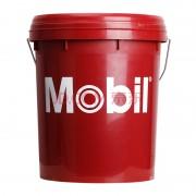 美孚齿轮油 北京美孚齿轮油