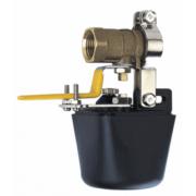 家用燃气报警器专用机械手、西安燃气机械手、锅炉房报警