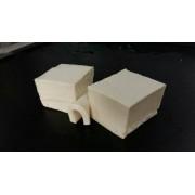 千页豆腐原料千页豆腐发软出水没有劲道改善品质原料