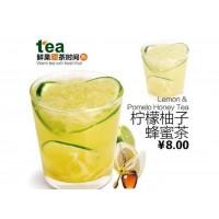 安徽卡旺卡奶茶加盟连锁好项目