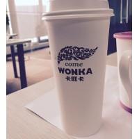 安徽卡旺卡奶茶加盟轻松实现致富创业梦