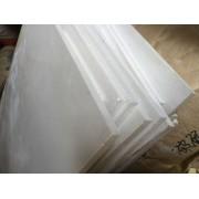 PET板,白色加纤PET,进口PET-GF30板