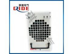 APC高频直流屏充电模块电源模块变频器
