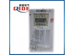 ATC230MZ10III高频电源模块直流屏模块