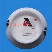 浙江包邮供应高低压液阻柜专用电解粉