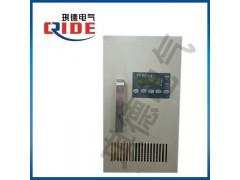 FD11010-6直流屏高频变频器