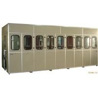 KX-130DM电路板清洗剂