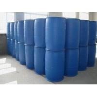 厂家供应75511铝合金保护剂