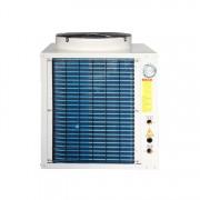 酒店宾馆工厂深圳空气能热泵热水器空气能工程安装 热水工程方案