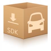 云脉行驶证识别SDK软件开发包 个性化定制服务