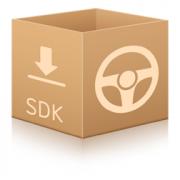 云脉驾驶证识别SDK软件开发包支持个性定制