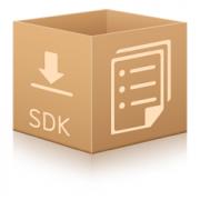 云脉文档识别SDK软件开发包 支持个性化定制服务
