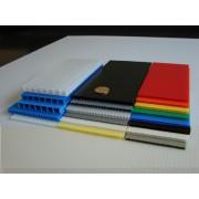 重庆钙塑板批发价格 重庆钙塑板专业订做