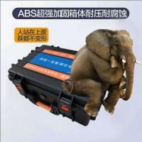 江苏省推荐一款家电清洗设备 六代多功能一体机 免拆清洗家电