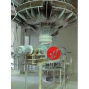 具有阻燃消烟效果的氢氧化铝:牙膏级、玛瑙级