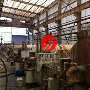 上海跃江优质的氧化镁:98%/96%