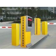 专业安装停车场管理系统