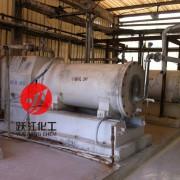 上海跃江优质的硫磺粉 200目、325目、400目、600目