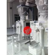 可用作橡胶制品品质好的碳酸镁:特级品/一级品/合格品