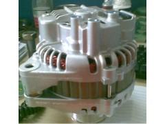 21289221沃尔沃发电机