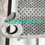 河北铸铝厂家 承接大小型浇铸铝件 铸铝件毛坯