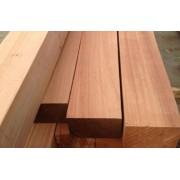 供应山樟木家具板材,山樟木防腐木,山樟木质量保证厂家直销