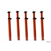 矿井下液压支柱   单体液压支柱厂家